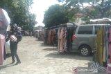 Rugikan pedagang pasar, pemerintah diminta tertibkan pedagang bermobil