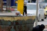 Rancangan resolusi PBB kecam pencaplokan Israel