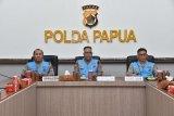 Kapolda Papua pimpin sidang terbuka Sespimmen dan Sespima Polri TA 2020