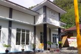 Bupati Gaghana resmikan BLK GMIST Sangihe