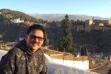 Ilham Bintang akan bersaksi di sidang pembobolan rekening