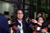 KPK jelaskan kronologi pengembalian dua penyidik KPK