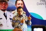 Pemkot Makassar siap sukseskan Sensus Penduduk pada 2020
