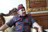 18 orang warga China ajukan perpanjangan izin tinggal di Bali