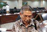 Lembaga Eijkman pastikan Indonesia mampu  deteksi virus corona