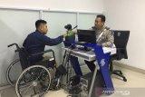 Lokasi pelayanan SIM Keliling di lima lokasi Jakarta pada Rabu