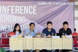 Planet Cinema rambah bisnis hiburan di Kabupaten Bone
