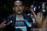 Mayat dibungkus plastik dan goni di Senggigi diduga korban tewas tiga hari sebelum ditemukan