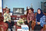115 Ormas dan LSM di Kapuas tak berbadan hukum, kata Kesbangpol