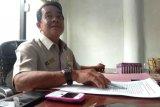 DPRD Palangka Raya mulai membahas tiga reperda inisiatif