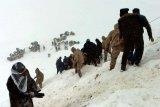 Lima pendaki Ceko tewas tertimbun salju di kawasan Dachstein Austria