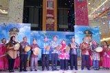Pekanbaru gelar Bandarraya Melayu untuk tingkatkan kunjungan wisata