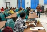 LP3M Unsoed  sebarluaskan materi Pendidikan Kewarganegaraan