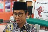 Bawaslu Manado sosialisasikan penerimaan Panwaslur