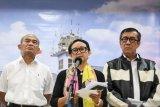 Imigrasi tolak 118 WNA hendak masuk Indonesia demi cegah virus COVID-19