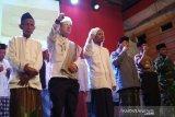 Pembacaan Pancasila warnai peringatan Maulid Nabi Muhammad di Demak