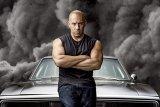 'Fast & Furious' akan berakhir di film ke-11