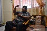 Hindari penolakan, Pemkot Payakumbuh libatkan pedagang revitalisasi pasar
