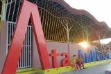 Mataram: Tembok lapak kuliner objek wisata Pantai Ampenan diusulkan dibongkar