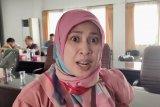 Kementan-FAO dorong peternak unggas Lampung dapatkan NKV
