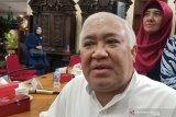 Polemik pemulangan eks ISIS, ini kata Din Syamsudin