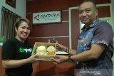 Gojek hadirkan lima solusi untuk kehidupan warga Yogyakarta