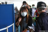 Malaysia fokus pulihkan pariwisata domestik menyusul mulai pulihnya pandemi COVID-19