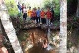 Legislator Gumas dukung Desa Tumbang Danau gali potensi wisata