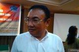 Stok Beras Bulog Sulutgo aman hingga 2021