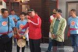 Arak-arakan Kio Ma Co Po bisa datangkan wisatawan ke Sumbar