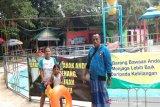 Pendapatan sektor pariwisata Batang ditargetkan tembus Rp3 miliar