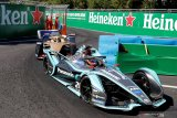 Formula E batal ngegas di Monas