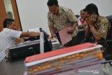 Manajer Keuangan BUMD Lombok Barat jadi tersangka pengelolaan LCC