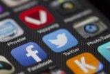 CEO Facebook dan Twitter akan bersaksi pasca-pemilu AS