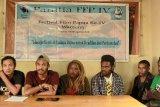 Papuan Voices segera gelar festival film merajut kembali budaya asli Papua