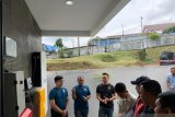 Teknologi EBT Baran Energy karya anak bangsa mulai diterapkan di Indonesia