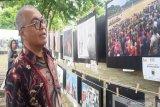 Dirpem ANTARA berharap pers harus meneguhkan independensi dan profesionalitas