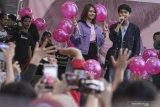 Berikut film yang paling banyak dicari warganet Indonesia di Google