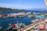 Pelindo II bantah pelabuhan Teluk Tapang jadi pelabuhan induk di Sumatera Barat