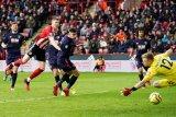 Sheffield United tundukkan Bournemouth 2-1