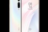 Xiaomi hentikan produksi Redmi K20 Pro