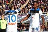 Atalanta taklukkan Fiorentina 2-1