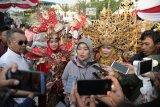 Lampung siapkan 86 event wisata