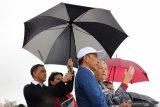 Indonesia dapat manfaatkan IA-CEPA untuk perluas aktivitas dagang di Pasifik