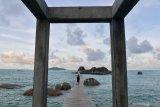 Akibat COVID-19, pariwisata Indonesia rugi 500 juta dolar AS