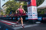 Super League Triathlon Bali siap digelar April 2020