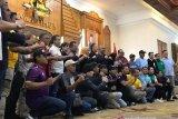 Asprop PSSI: Seluruh laga Piala Gubernur Jatim disiarkan langsung