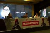 Indonesia menjadi tuan rumah Free Fire Champions Cup 2020