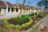 REI DIY menargetkan bangun 250 rumah bersubsidi selama 2020