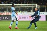Lazio dekati puncak klasemen Serie A setelah sikat Parma 1-0